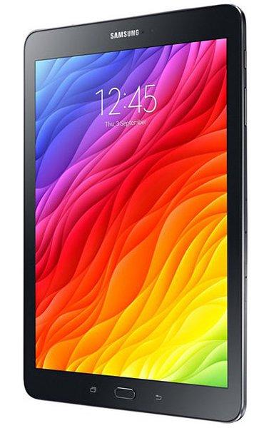 Samsung Galaxy Tab S2 2016_4