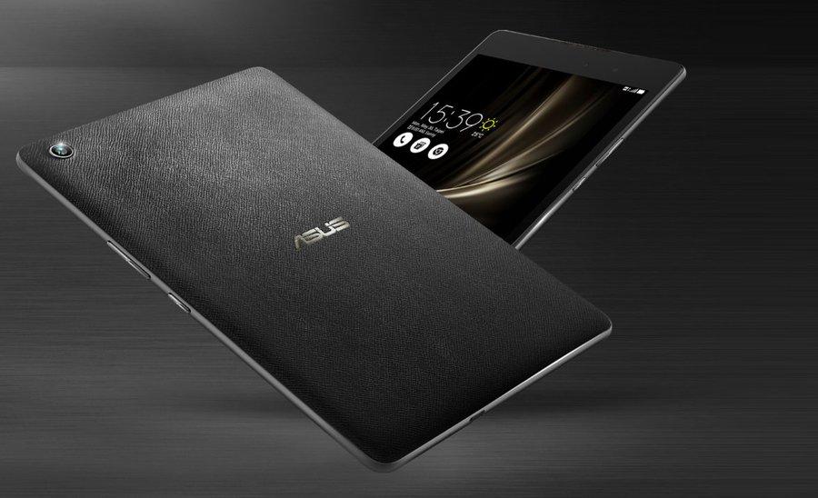 ASUS ZenPad 3 8.0 (Z581KL)_4