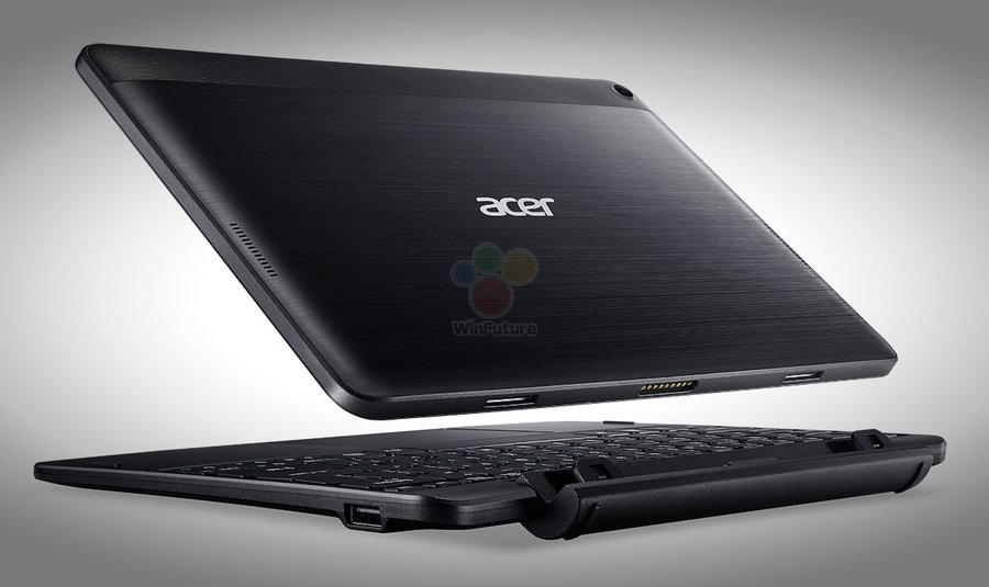 Acer Switch One 10 S1003_4