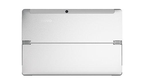 Lenovo  Miix 510_2