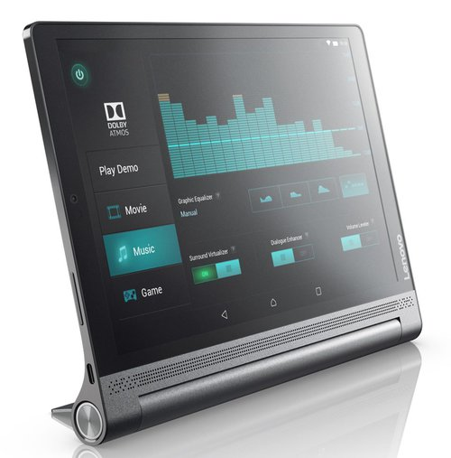 Lenovo YOGA Tab 3 Plus_2