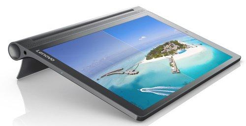 Lenovo YOGA Tab 3 Plus_5