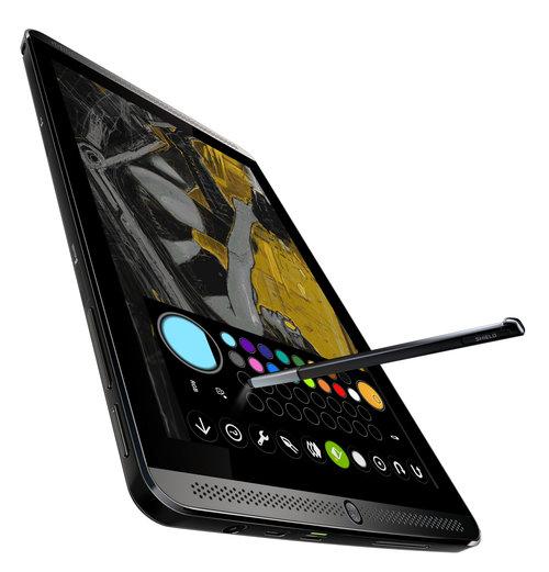NVIDIA SHIELD Tablet Pen