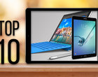 TOP10 jaki tablet kupić