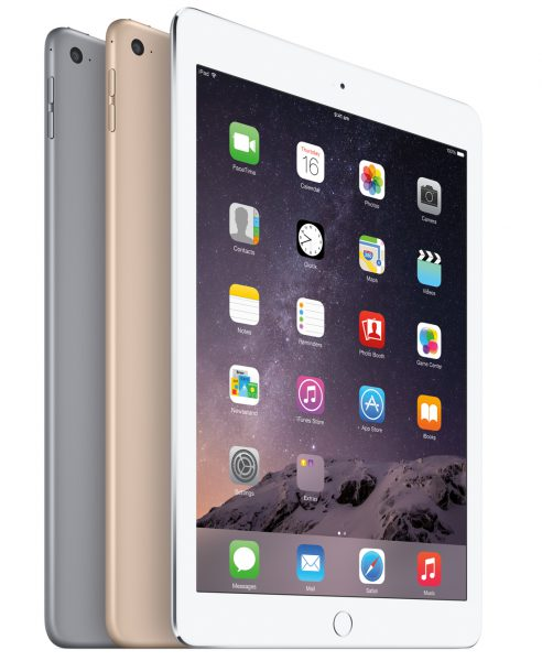 iPadAir2_all_colours