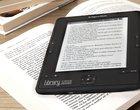 Pierwszy czytnik e-booków Kruger&Matz trafia do sprzedaży