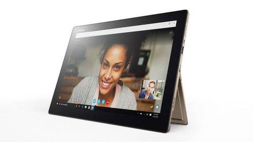 Lenovo IdeaPad Miix 710_3
