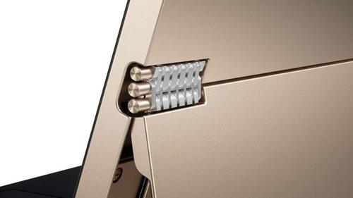 Lenovo IdeaPad Miix 710_5