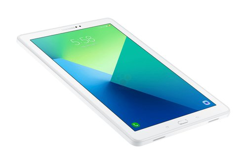Samsung Galaxy Tab A 10.1 z S-Pen_55