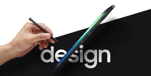 Samsung Galaxy Tab A 10.1 z S-Pen_8