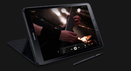 Samsung Galaxy Tab A 10.1 z S-Pen_9
