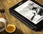 Przegląd e-czytników inkBOOK