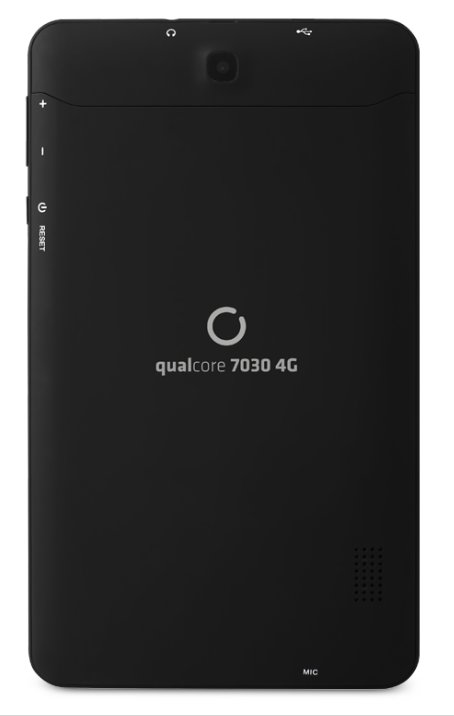 Overmax Qualcore 7030 4G_3