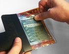 LG ma pomysł na składany i przezroczysty tablet
