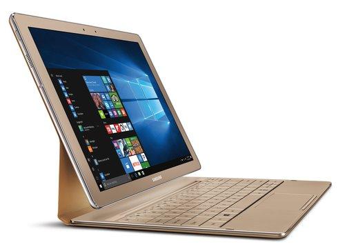 Samsung Galaxy TabPro S_2