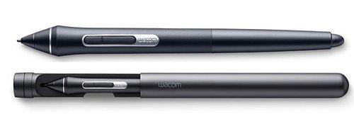Wacom MobileStudio Pro_7