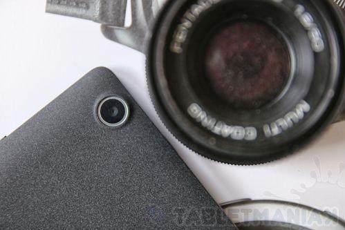 Lenovo Yoga TAB3 A8-850M/fot. tabletManiaK.pl
