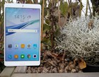 Huawei MediaPad M3 z Androidem 7.0 Nougat od maja