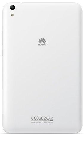 Huawei MediaPad T2 8 Pro_2