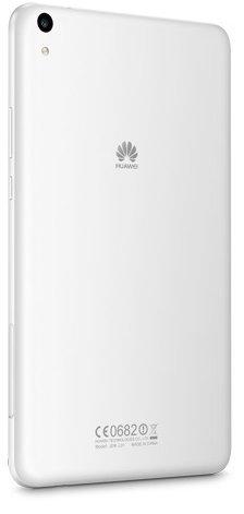 Huawei MediaPad T2 8 Pro_3