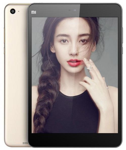 Xiaomi Mi Pad 2 / fot. XiaoMi