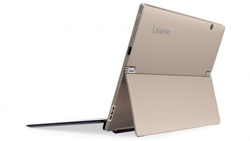 Lenovo Miix 720_9
