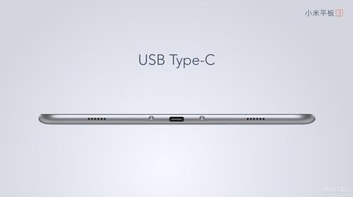 Xiaomi Mi Pad 3_4
