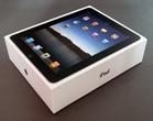 iPad skończył 7 lat, ale dopiero teraz otrzyma ważne udogodnienie