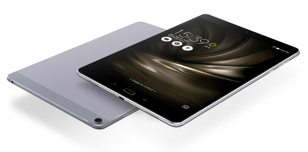 ASUS ZenPad 3S 10 (Z500KL)_5
