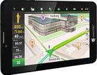 NAVITEL T-700 3G Revolution - hybrydowy tablet z nawigacją