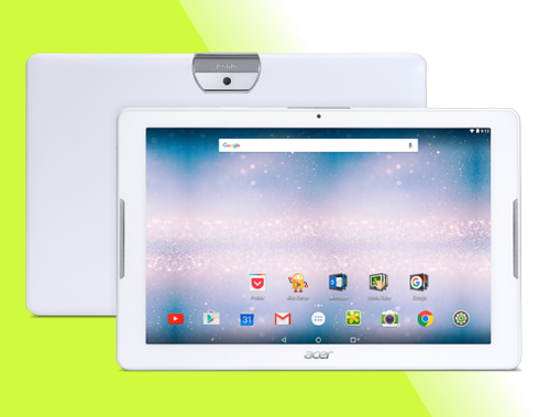 Acer Iconia One 10 B3-A32