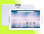 """Zadebiutował Acer Iconia One 10 (B3-A32) z ekranem 10"""" i LTE"""