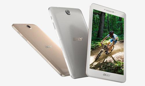 Acer Iconia Talk 7 (B1-733)