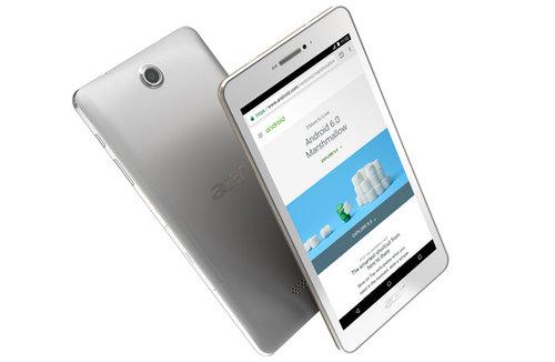 Acer Iconia Talk 7 (B1-733)_5