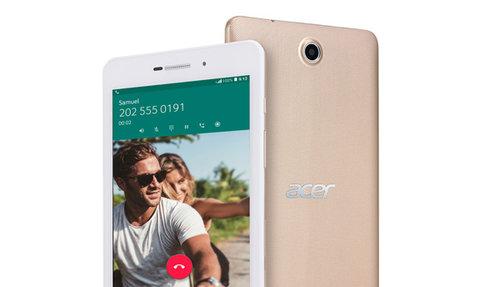 Acer Iconia Talk 7 (B1-733)_6