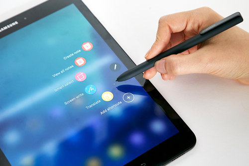 Galaxy-Tab-S3-Hands-On-3