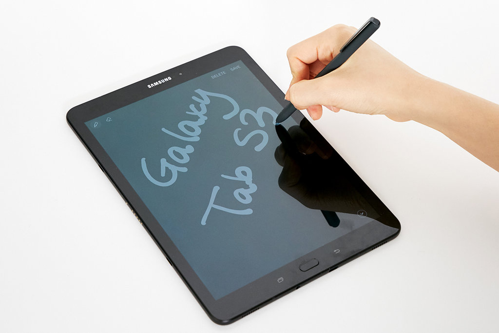 Galaxy-Tab-S3-Hands-On-4