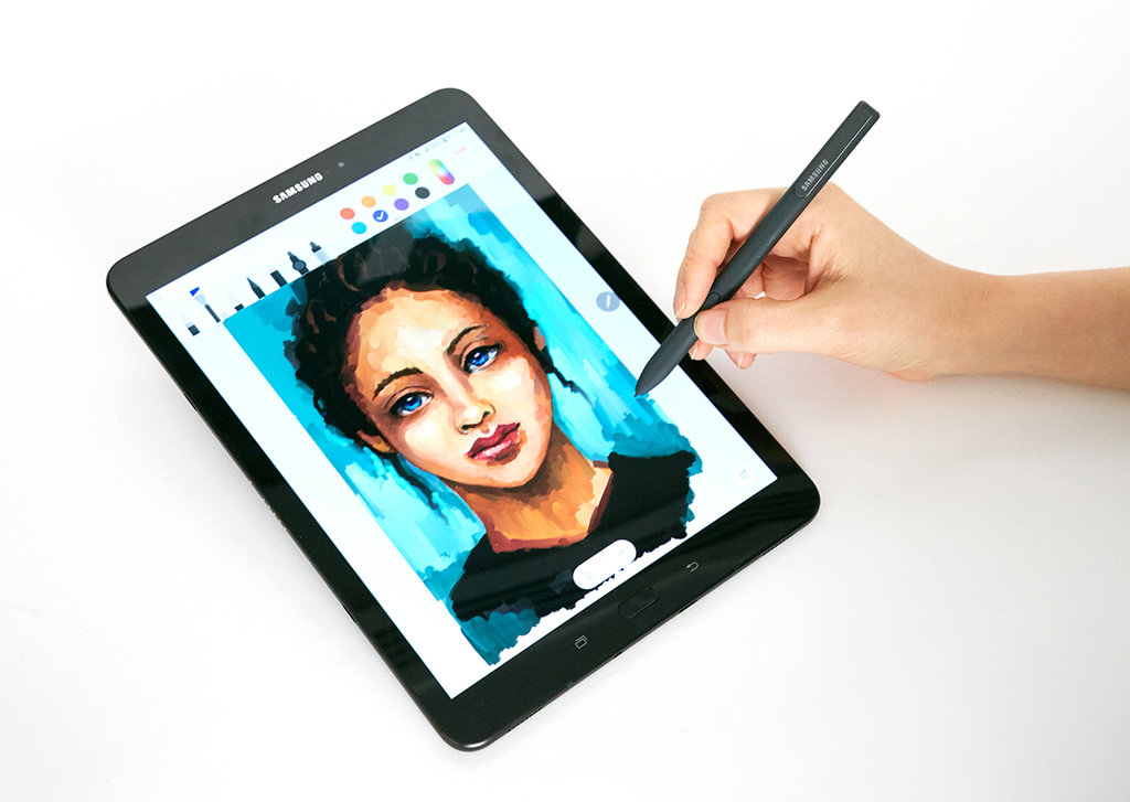 Galaxy-Tab-S3-Hands-On-6