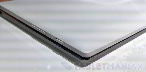 Lenovo MIIX 320 / fot. tabletManiaK.pl