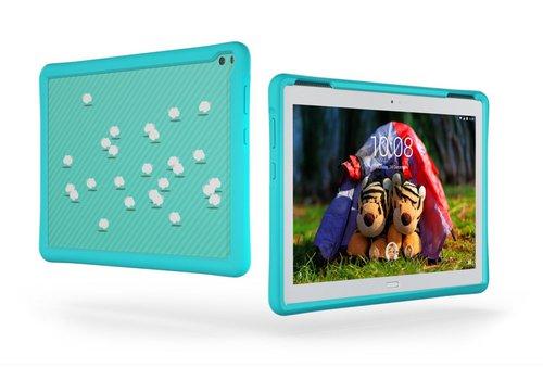 Lenovo-Tab4-Plus_10inch_mit-Kids_Bumper_von-vorne-und-hinen