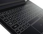 Lenovo YOGA A12 oficjalnie. Gdy YOGA Book jest za drogi