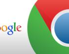 Tablety z Chrome OS już wkrótce? Wiele na to wskazuje