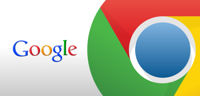 google_chrome-1-700x336