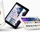 Tani iPad już we wtorek! Na nowego Macbooka Air jeszcze poczekamy