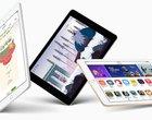 Szok! Apple dalej nie chce uśmiercić tego iPada