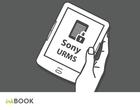 Polskie czytniki wspierają Sony URMS. Będzie łatwiej i bezpieczniej