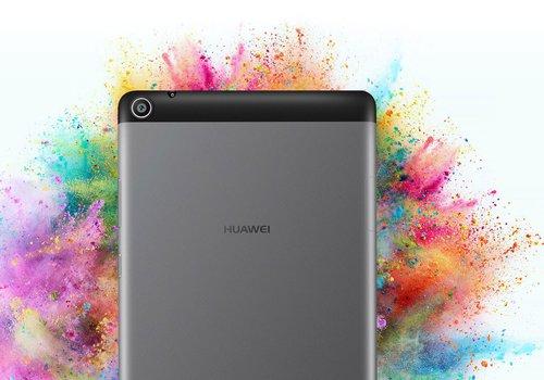 Huawei MediaPad T3 7_2