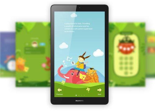 Huawei MediaPad T3 7_3