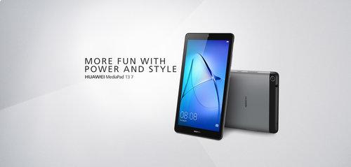 Huawei MediaPad T3 7_4