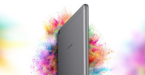 Huawei MediaPad T3 8_2
